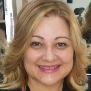 Elena Gomez Mezquita psicologa Castellón