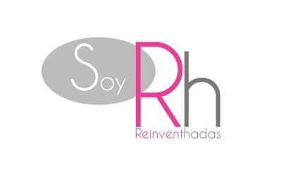 Soy Reinventhada
